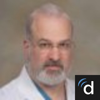 Alan Sorkey, MD, Emergency Medicine, Shreveport, LA, Overton Brooks Veterans Affairs Medical Center
