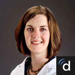 Dr  Melissa Hutchens, Psychiatrist in Columbia, MO | US News