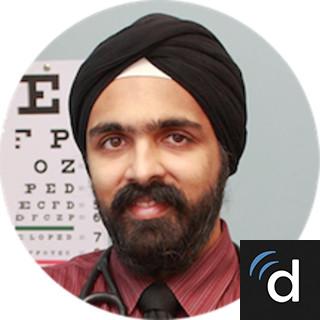 Rajveer Sachdev, MD, Family Medicine, Garnerville, NY, Good Samaritan Regional Medical Center