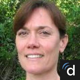 Karen David, MD, Pediatrics, Warrington, PA, Doylestown Hospital