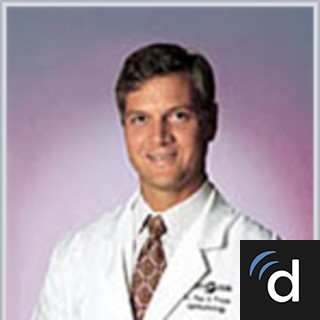 Paul Froula, MD, Ophthalmology, Knoxville, TN, University of Tennessee Medical Center