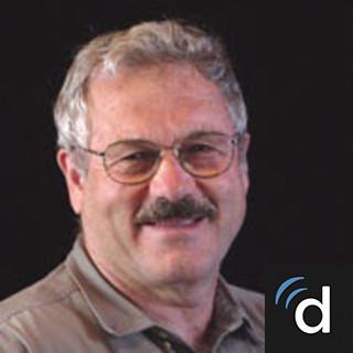 Albert Divittorio Jr., MD, General Surgery, Placerville, CA, Marshall Medical Center