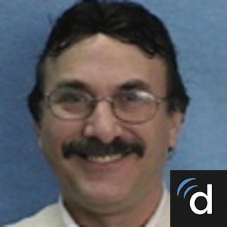 James Linderman, MD, Pediatrics, Philadelphia, PA, St. Christopher's Hospital for Children