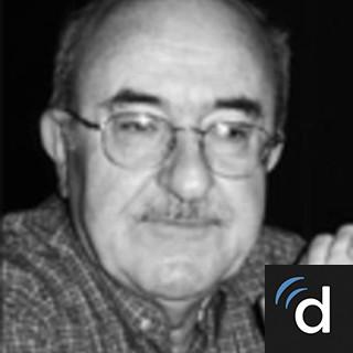 Zaven Chakmakjian, MD, Endocrinology, Dallas, TX