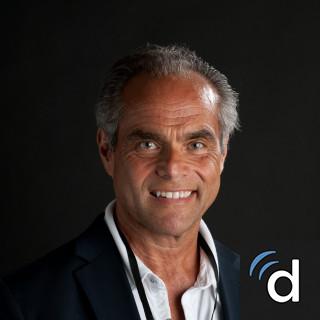 Dr  Barry Gruber, Rheumatologist in Babylon, NY | US News