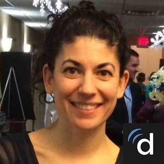 Marissa Pasqualetti, Pharmacist, Kankakee, IL, Riverside Medical Center