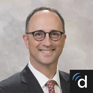 Robert Kanard, MD, General Surgery, Goleta, CA