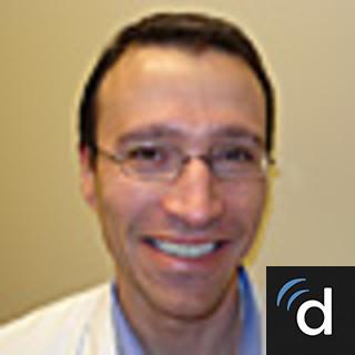 Anthony Esposito, MD, Neurology, Anniston, AL, East Alabama Medical Center