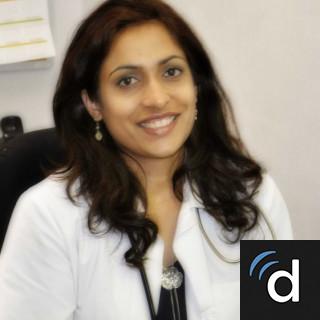 Hafsa Nawaz, MD, Internal Medicine, Hamden, CT, Milford Hospital