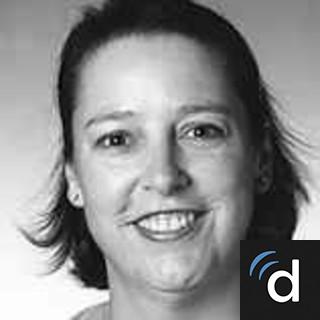 Margaret Conover, MD, Anesthesiology, Kansas City, MO, Children's Mercy Hospital Kansas
