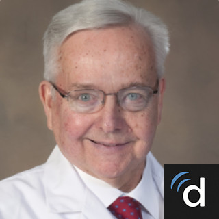 William Roeske, MD, Cardiology, Tucson, AZ, Southern Arizona Veterans Affairs Health Care System