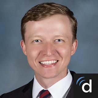 Ilya Gutman, MD, Resident Physician, Germantown, TN, University of Tennessee Health Science Center