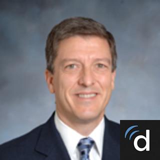 Vito Casano, MD, Radiology, Dearborn, MI, ProMedica Monroe Regional Hospital
