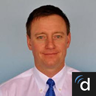 Christopher Fender, MD, Plastic Surgery, Golden, CO, Lutheran Medical Center