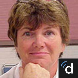Rosemary Sherman, MD, Family Medicine, Saint Petersburg, FL, Palms of Pasadena Hospital