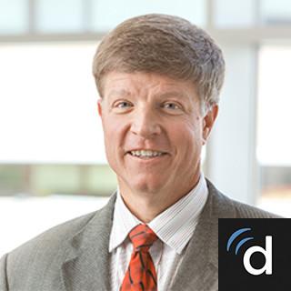 David O'Dell, MD, Internal Medicine, Bellevue, NE, Nebraska Medicine - Nebraska Medical Center