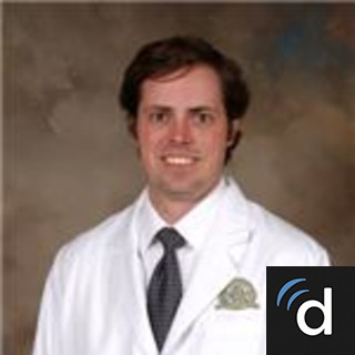 Rhett Shirley, MD, Infectious Disease, Greenville, SC, Prisma Health Greenville Memorial Hospital