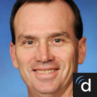 Jeff Flickinger, MD, Urology, Knoxville, TN, Fort Sanders Regional Medical Center
