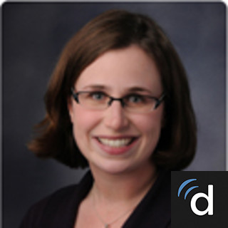 Alissa Ventura, PA, General Surgery, Maple Grove, MN, Buffalo Hospital