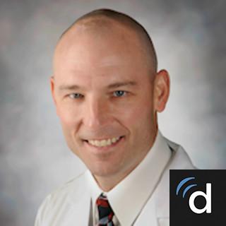 Travis Wilson, MD, Anesthesiology, San Antonio, TX, University Health System