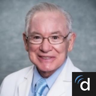 Luis Vasconez, MD, Plastic Surgery, Birmingham, AL, Birmingham Veterans Affairs Medical Center