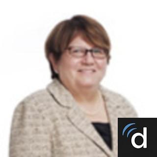 Elisabeth McKeen, MD, Oncology, Wellington, FL, Good Samaritan Medical Center