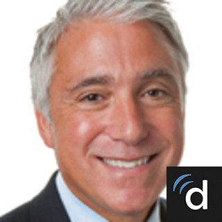 Dr  Allen Anderson, Cardiologist in Chicago, IL | US News
