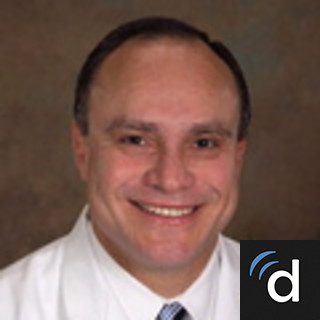 Carlos Marroquin, MD, General Surgery, Rochester, NY, University of Vermont Medical Center