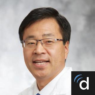 Dr  Lori Travis, Neurologist in Phoenix, AZ | US News Doctors