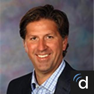 Cody Harlan, MD, Orthopaedic Surgery, Kansas City, MO, North Kansas City Hospital