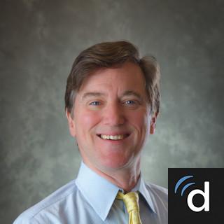 Michael Harding, MD, Cardiology, Albuquerque, NM, Presbyterian Hospital