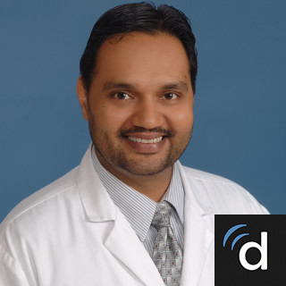 Jasbir (Singh) Tiwana, MD, Internal Medicine, Thousand Oaks, CA, Los Robles Hospital and Medical Center