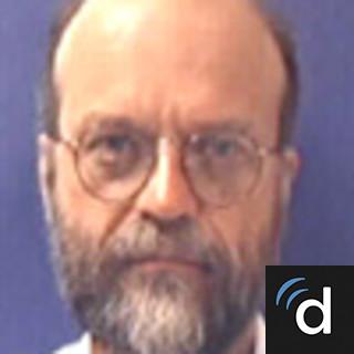Arthur Fountain Jr., MD, Radiology, Atlanta, GA, Emory University Hospital