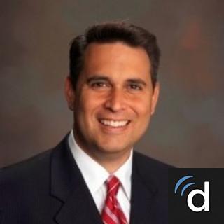 John Feldman, MD, Radiology, Tampa, FL, Tampa General Hospital