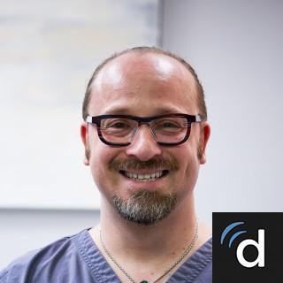 Alexandre Furman, MD, Pulmonology, Tampa, FL, Brandon Regional Hospital