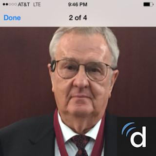 AJ Reed, MD, Family Medicine, Wichita, KS