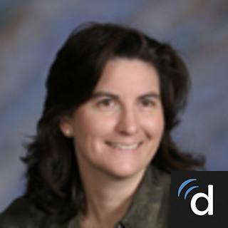 Melissa Isbell, MD, Nephrology, San Antonio, TX, CHRISTUS Santa Rosa Health System