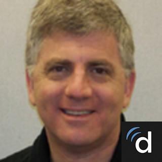 Steven Nemerson, MD, Pediatrics, Northbrook, IL