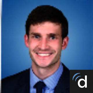 Michael Thorp, MD, Internal Medicine, Minneapolis, MN