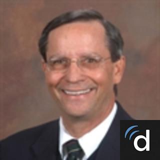 Michael MacFee, MD, Obstetrics & Gynecology, Augusta, GA, Doctors Hospital