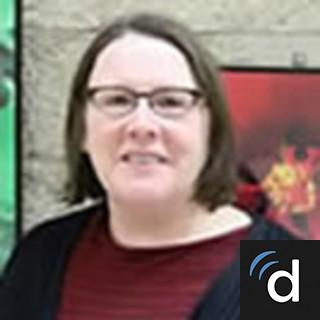 Joan Durbin, MD, Pathology, Newark, NJ, Robert Wood Johnson University Hospital