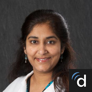 Archana (Kumari) Laroia, MD, Radiology, Coralville, IA, University of Iowa Hospitals and Clinics