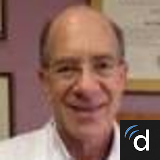 Dr  Arthur Cohen, Obstetrician-Gynecologist in Lake Success