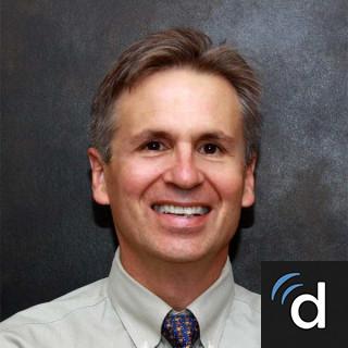 John Waters, MD, Geriatrics, Lambertville, NJ, Hunterdon Healthcare