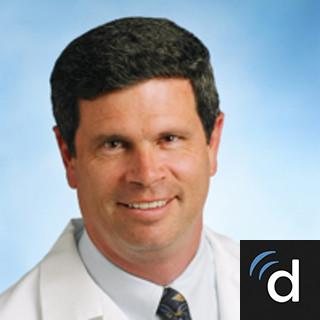 William Sheridan, MD, Neurosurgery, Redwood City, CA, Kaiser Permanente Redwood City Medical Center