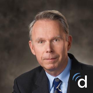 Klaus Gottlieb, MD, Gastroenterology, Santa Maria, CA, Marian Regional Medical Center