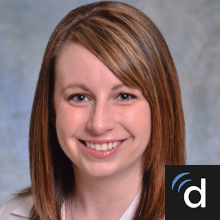 Kellie Graybosch, PA, Cardiology, Portland, OR, Providence St. Vincent Medical Center