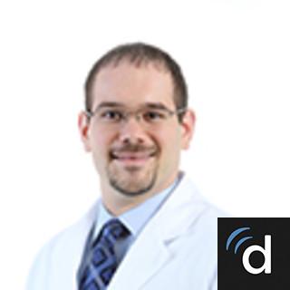 Christopher Morgan, MD, Neurology, Grand Rapids, MI, Mercy Health Saint Mary's