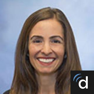 Dr  Sharon Kileny, Pediatrician in Ann Arbor, MI | US News