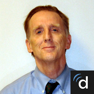 William Reid, MD, Oncology, Chapel Hill, NC